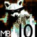 maskedbandit101