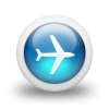 Plane-Crash12000