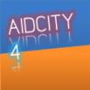 aidcity4