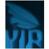 VIP Team