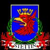 bosisko