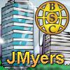 jmyers2043