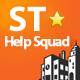 Simtropolis Help Squad