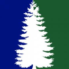 SounderBruce