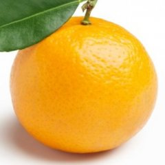 Mandarin(a)