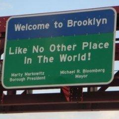 Brooklyn81