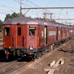 Raz444