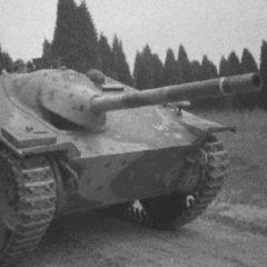 PanzerMan1001