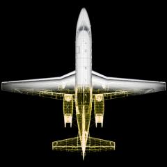 Delta2k5