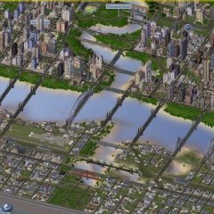 Did Cities Skylines Kind Of Kill The City Builder Genre For A