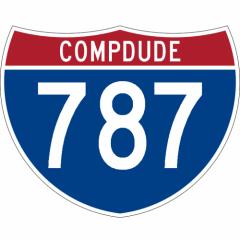 Compdude787