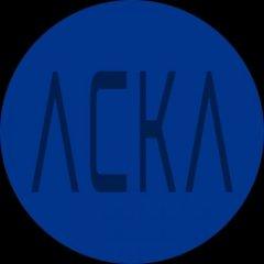 aciaKa