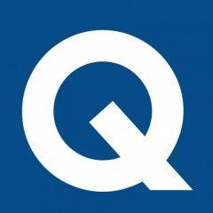 QPlanner