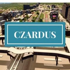 Czardus