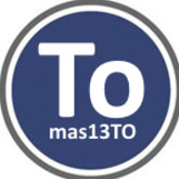 Tomas13TO