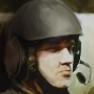 Major_Parker