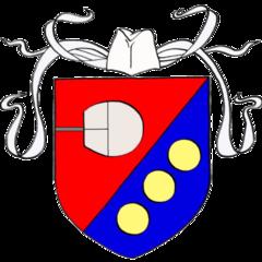 Sindar