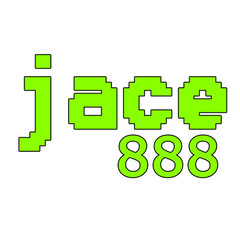 jace888
