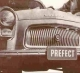 ford-prefect