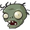 zombie615