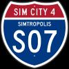 simmaster07