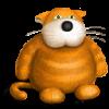 catty-cb
