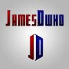 JamesDwho