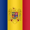 CyprusTM
