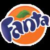 FANTA1990