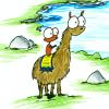 The_Dalai_Llama