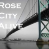 RoseCityAlive