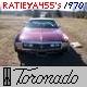 Ratieya455