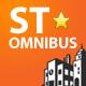 STomnibus