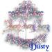 DustyAmy