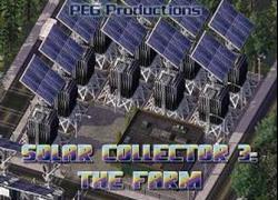 Screenshot for PEG Solar Plant 3