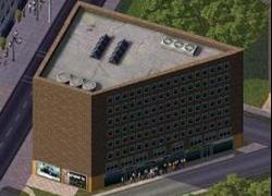 Screenshot for Sym prod Diagonal shops Landmark and Plopable CS second varitaion