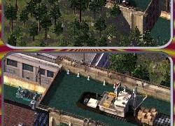 Screenshot for PEG CSK2 Locks