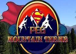 PEG MTP SUPER PACK