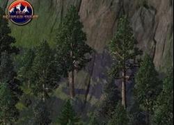 PEG MTP God Mode Tree Mod