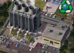 Screenshot for PEG Geothermal Power Plant