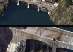 Screenshot for PEG Small Hydroelectric Dam