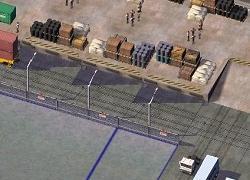 Screenshot for PEG CDK3 SP RCI Lot