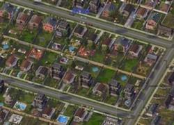 Screenshot for SimCity 4 Realism Mod 3.0 Part 1