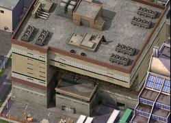 Screenshot for Golden Dragon Industrial Center (GDIC)