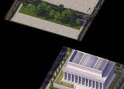 Ped Mall Center Pole Remover Mod - Mods & Tools - Simtropolis