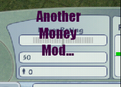 Screenshot for Hard Mode With No Starting Funds