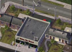 Screenshot for C88-Bring The Razed Music Store