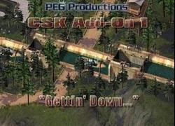 Screenshot for PEG CSK Add On 1