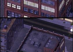 Screenshot for Ellsworth Lofts