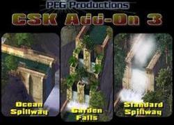 Screenshot for PEG CSK Add on 3